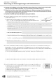 Probeseiten 735712_K01_005.pdf