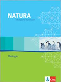 Natura Biologie Oberstufe Ökologie