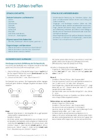 Probeseiten 200900_probeseite_5.pdf