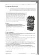 Probeseiten Probeseite 1 3-623-21007-2