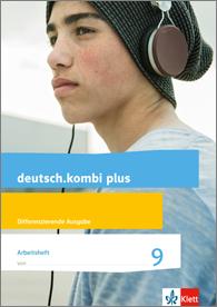 deutsch.kombi plus 9