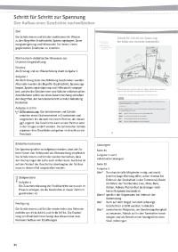Probeseiten Probeseite_1_313851.pdf