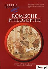 Römische Philosophie