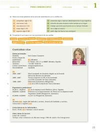 Probeseiten 15_536010.pdf
