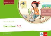 Probeseiten 161057_Sachunterricht_Haustiere_Probeseiten.pdf