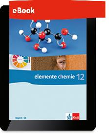 Elemente Chemie 12