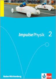 Impulse Physik BW 2