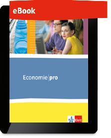 Economie pro ab Klasse 11