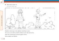 Probeseiten 161054_probeseite_2.pdf