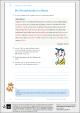 Probeseiten 313441_Probekapitel.pdf