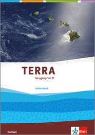 TERRA Geographie 11