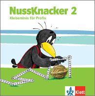 Nussknacker 2