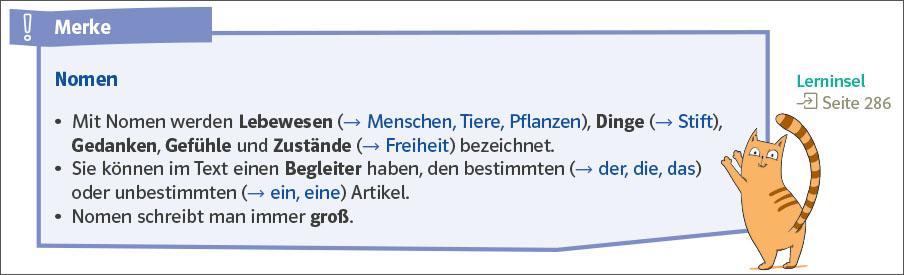 Deutsch kombi plus