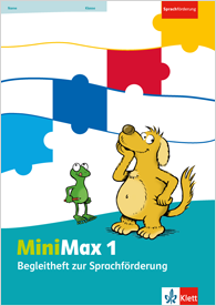 MiniMax 1-4