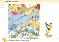 Probeseiten probeseite_2_310714.pdf