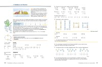 Probeseiten LS2_SB_BW_Probe1