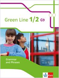Green Line 1/2 G9