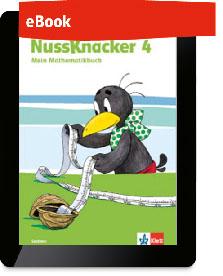 Nussknacker 4