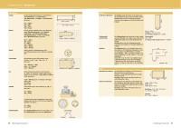 Probeseiten KTM1 Seite 26/27